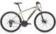 Велосипед Giant Roam 4 Disc (2020) 1