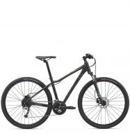 Велосипед Giant LIV Rove 2 Disc Lady (2020)