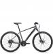 Велосипед Giant Roam 2 Disc (2020) Charcoal 1