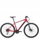 Велосипед Giant Roam 2 Disc (2020) Pure Red 1