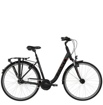 Велосипед Giant Tourer LDS (2020)