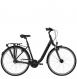 Велосипед Giant Tourer LDS (2020) 1
