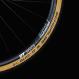 Велосипед гравел Canyon Grail AL 7.0 SL 6