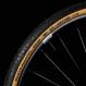 Велосипед гравел Canyon Grail AL 7.0 SL 8
