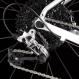 Велосипед гравел Canyon Grail AL 7.0 SL 5