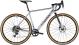 Велосипед гравел Canyon Grail AL 7.0 SL 9