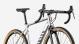 Велосипед гравел Canyon Grail AL 7.0 SL 1