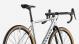 Велосипед гравел Canyon Grail AL 7.0 SL 3
