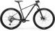 Велосипед Merida Big.Nine 700 (2020) 1
