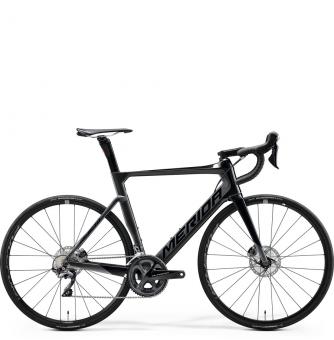 Велосипед Merida Reacto Disc 6000 (2020)
