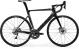 Велосипед Merida Reacto Disc 6000 (2020) 1