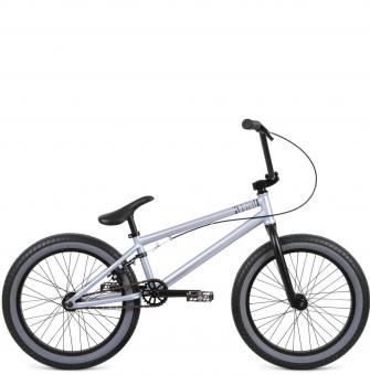 Велосипед BMX Format 3215 (2020)