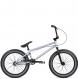 Велосипед BMX Format 3215 (2020) 1