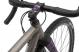 Велосипед гравел Rondo Ruut AL2 (2020) Gray 2