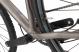 Велосипед гравел Rondo Ruut AL2 (2020) Gray 3