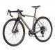 Велосипед гравел Rondo Ruut AL2 (2020) Gray 4