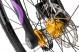 Велосипед гравел Rondo Ruut AL2 (2020) Gray 6