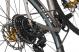 Велосипед гравел Rondo Ruut AL2 (2020) Gray 7