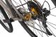 Велосипед гравел Rondo Ruut AL2 (2020) Gray 8