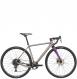 Велосипед гравел Rondo Ruut AL2 (2020) Gray 1