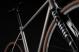 Велосипед гравел Rondo Ruut TI (2020) 3