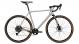 Велосипед гравел Rondo Ruut TI (2020) 1