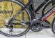 Велосипед Merida Reacto 400 (2020) Glossy Black/Red 5