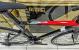 Велосипед Merida Reacto 400 (2020) Glossy Black/Red 3