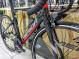 Велосипед Merida Reacto 400 (2020) Glossy Black/Red 4