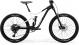 Велосипед Merida One-Forty 600 (2020) 1