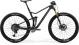 Велосипед Merida One-Twenty RC 9.9000 (2020) 1