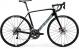 Велосипед Merida Scultura Disc 7000-E (2020) 1