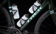 Велосипед гравел Trek Checkpoint ALR 5 (2020) British Racing Green 2