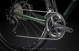 Велосипед гравел Trek Checkpoint ALR 5 (2020) British Racing Green 4