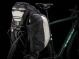 Велосипед гравел Trek Checkpoint ALR 5 (2020) British Racing Green 5