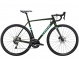 Велосипед гравел Trek Checkpoint ALR 5 (2020) British Racing Green 13