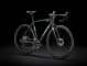 Велосипед гравел Trek Checkpoint ALR 5 (2020) British Racing Green 1