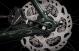 Велосипед гравел Trek Checkpoint ALR 5 (2020) Charcoal 9