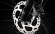 Велосипед гравел Trek Checkpoint ALR 5 (2020) Charcoal 11