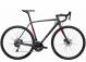 Велосипед гравел Trek Checkpoint ALR 5 (2020) Charcoal 1