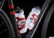 Велосипед гравел Trek Checkpoint ALR 5 (2020) Charcoal 3