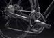 Велосипед гравел Trek Checkpoint ALR 5 (2020) Charcoal 4