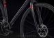 Велосипед гравел Trek Checkpoint ALR 5 (2020) Charcoal 5