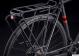 Велосипед гравел Trek Checkpoint ALR 5 (2020) Charcoal 8