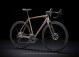 Велосипед гравел Trek Checkpoint ALR 5 (2020) Matte Axinite 2