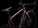 Велосипед гравел Trek Checkpoint ALR 5 (2020) Matte Axinite 3