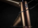 Велосипед гравел Trek Checkpoint ALR 5 (2020) Matte Axinite 4