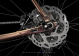 Велосипед гравел Trek Checkpoint ALR 5 (2020) Matte Axinite 6