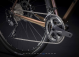 Велосипед гравел Trek Checkpoint ALR 5 (2020) Matte Axinite 7
