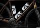 Велосипед гравел Trek Checkpoint ALR 5 (2020) Matte Axinite 9